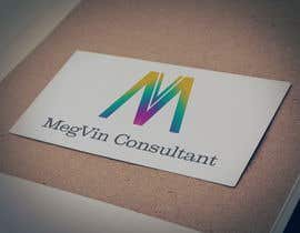Nro 13 kilpailuun Design a Logo for an educational Consultancy business käyttäjältä nanashangina