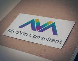 Nro 15 kilpailuun Design a Logo for an educational Consultancy business käyttäjältä nanashangina