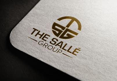 Albertratul tarafından Design a Logo 01 için no 23