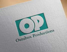 Nro 93 kilpailuun Design a Bold Logo käyttäjältä Partho001
