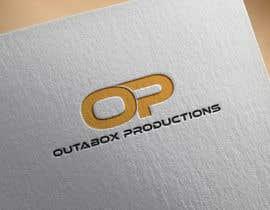 Nro 96 kilpailuun Design a Bold Logo käyttäjältä Partho001
