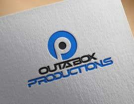 Nro 97 kilpailuun Design a Bold Logo käyttäjältä Partho001
