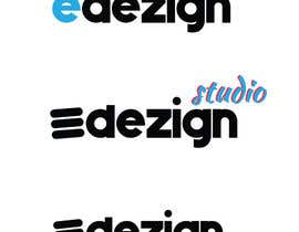 #12 for Design a Logo for website design company by ss45969