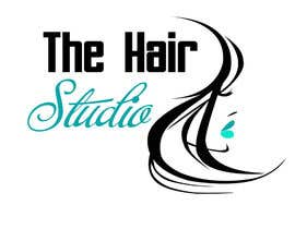 #63 for Design a Logo for hair dresser / stylist af SmartStyles