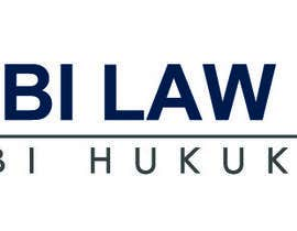 nº 58 pour Desing Logo for mbi law office par adityajoshi37