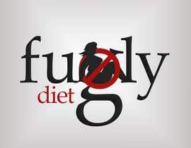 Nro 20 kilpailuun Design a Fugly Logo käyttäjältä Amit24x7