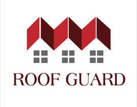 nº 38 pour Roof Guard par fabidesign