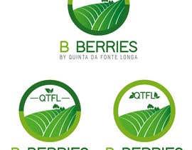 #7 para Design Gráfico: Imagem de uma Empresa Agrícola por codigoccafe