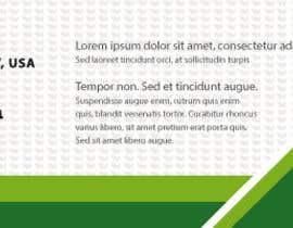 #14 para Design Gráfico: Imagem de uma Empresa Agrícola por codigoccafe