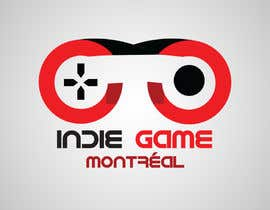 Mohamedsobeha tarafından Design a Logo için no 48