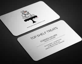 smartghart tarafından Design Great  Business Cards için no 10