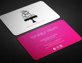 smartghart tarafından Design Great  Business Cards için no 35