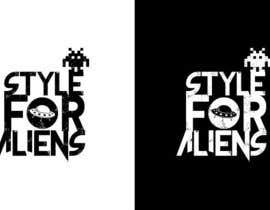 Nro 16 kilpailuun Diseñar un logotipo käyttäjältä Andrelo80