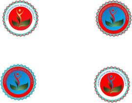 #40 for Create Logo by hamxu