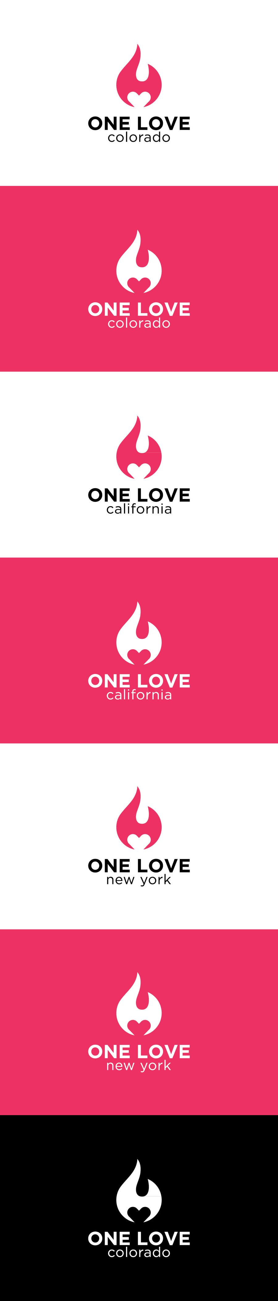 outdoors dating app Outdoor & activity arts  a survey conducted by dating app badoo found that more than half of women looking for a relationship with a man would swipe left.