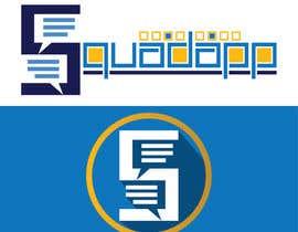 Nro 16 kilpailuun Design a Logo käyttäjältä ScottJay15