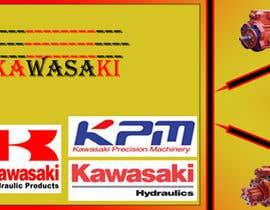 Nro 12 kilpailuun Design a Banner brand käyttäjältä nir1991