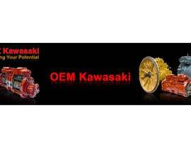 Nro 15 kilpailuun Design a Banner brand käyttäjältä mohosinmiah0122