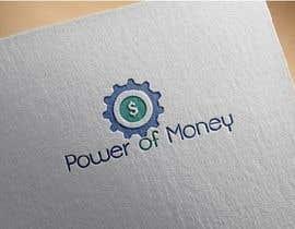 szamnet tarafından Design a Logo için no 39