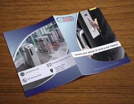 Nro 9 kilpailuun Design an Advertisement käyttäjältä FALL3N0005000
