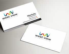 #3 for Design a business card for a video production business by ezesol
