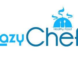 Nro 47 kilpailuun Create A Logo käyttäjältä DendyTaS