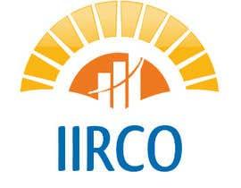 Nro 14 kilpailuun Recreation of a logo URGENT käyttäjältä varun1119