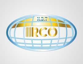 Nro 10 kilpailuun Recreation of a logo URGENT käyttäjältä lookandfeel2016