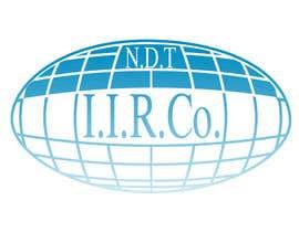 Nro 24 kilpailuun Recreation of a logo URGENT käyttäjältä lfernanda