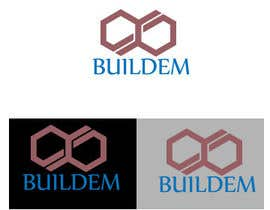 #162 for Logo for a  building company by raj1523
