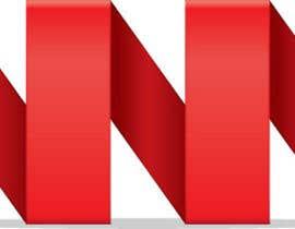 Nro 62 kilpailuun Design a Logo for NM käyttäjältä izvergNat