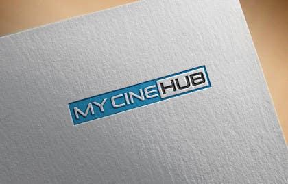 mahmudnaim452 tarafından Re design my website için no 2