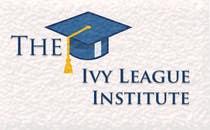 Proposition n° 3 du concours Graphic Design pour Design a Logo for my tutoring centre