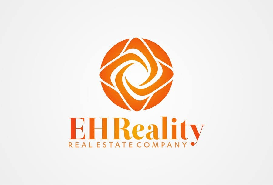 #74 for Logo for Real Estate company by usmanarshadali