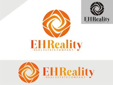 #94 for Logo for Real Estate company af usmanarshadali
