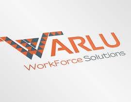 nº 172 pour Design a Logo for a labour hire company par walterlillo