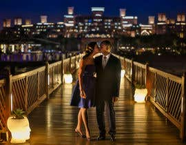 ovendoor tarafından Pre Wedding Shoot Edit için no 20