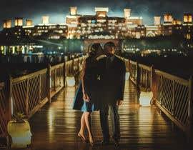 Vicocyt tarafından Pre Wedding Shoot Edit için no 39