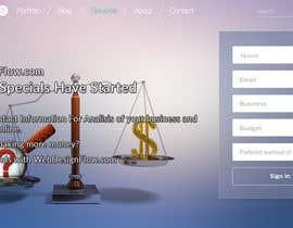D0lf tarafından Design an Advertisement için no 16