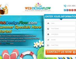 RahilAliRahim tarafından Design an Advertisement için no 6