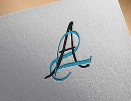 hiamirasel1 tarafından Design a Logo için no 95