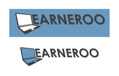 Contest Entry #85 for Design a Logo for Education Website!
