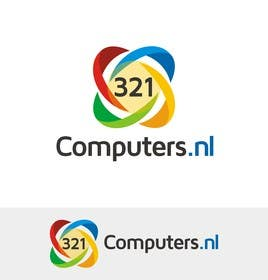 #67 for Design a Logo for a local IT business by usmanarshadali