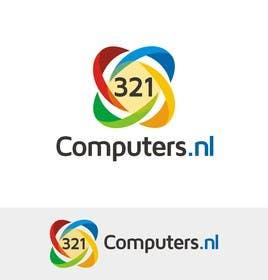 Nro 67 kilpailuun Design a Logo for a local IT business käyttäjältä usmanarshadali