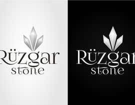 #128 untuk Logo for wholesale gemstone compagny oleh cornelee
