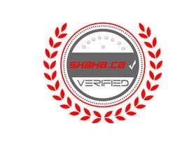 prodiptaroy tarafından Create a Award/Icon for Our Members için no 48