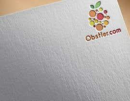 NayeemaSiddiqua tarafından Develop a Brand Identity for www.obstler.com - Shop for fruit spirit and grape marc spirit için no 61