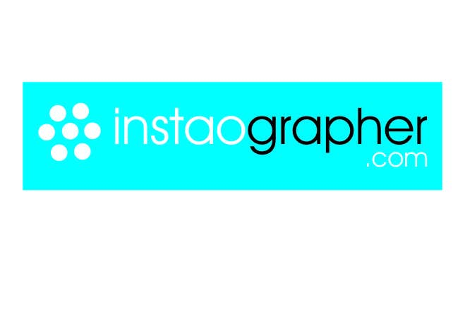 #69 for Design a Logo for Online Shop by simpleblast