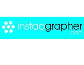 nº 69 pour Design a Logo for Online Shop par simpleblast