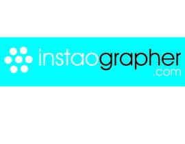#69 cho Design a Logo for Online Shop bởi simpleblast
